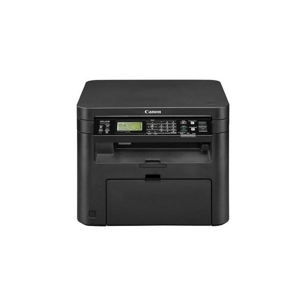 Shop Canon D570 Laser Monochrome Multifunction Printer D570
