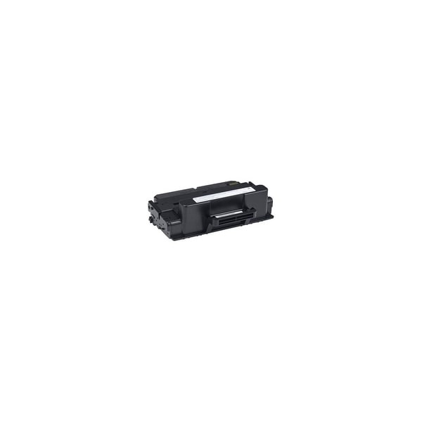 Dell NWYPG Dell Toner Cartridge - Black - Laser - 3000 Page - 1 / Pack