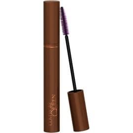 CoverGirl Queen Collection Lash Fanatic Mascara, Black, 0.24 oz