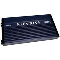 Hifonics Thor 5 Channel Marine Amplifier