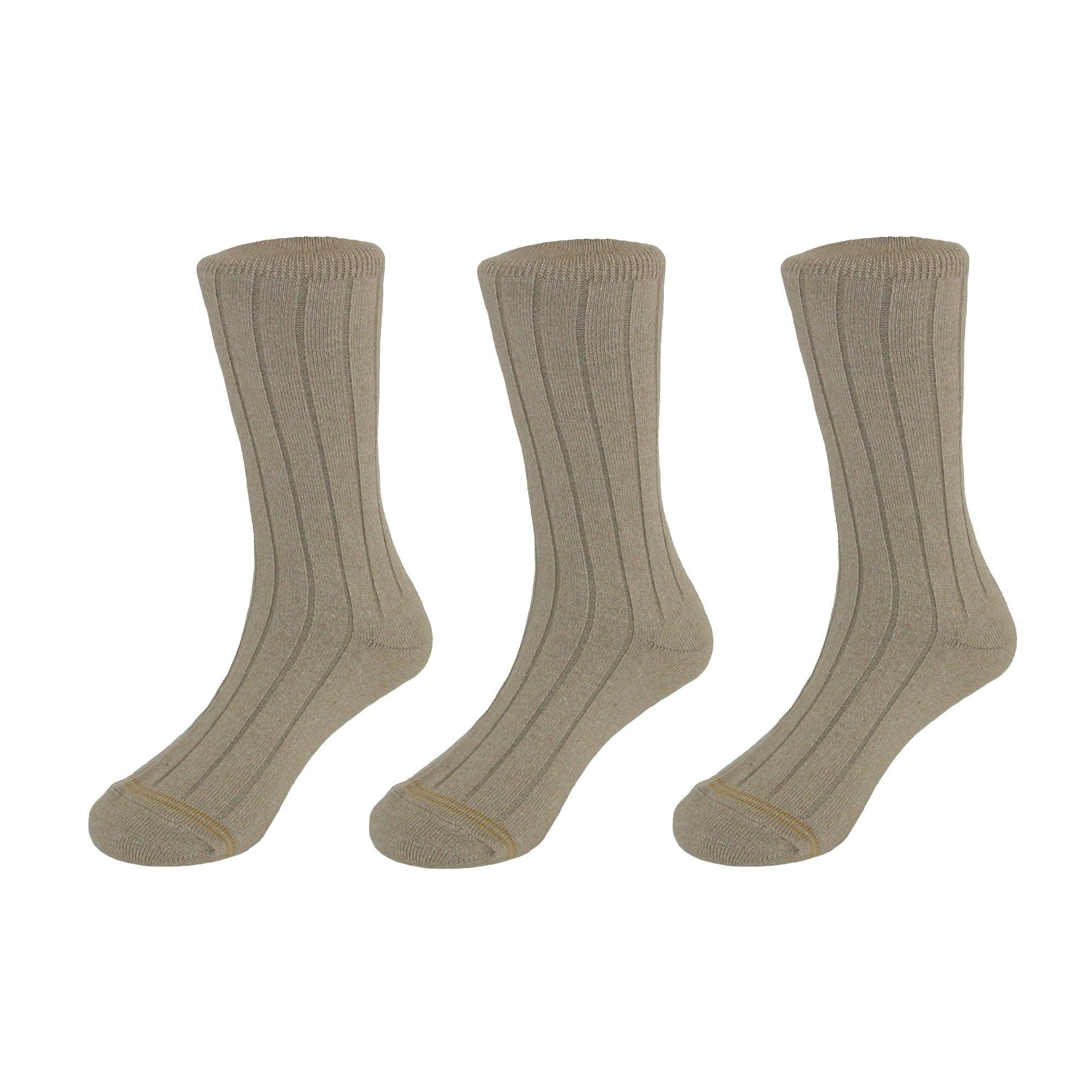 Gold Toe Boys Casual Sock