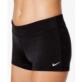 Nike Womens Boy Shorts Active