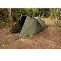 Snugpak Scorpion 3 Tent in Olive 92880