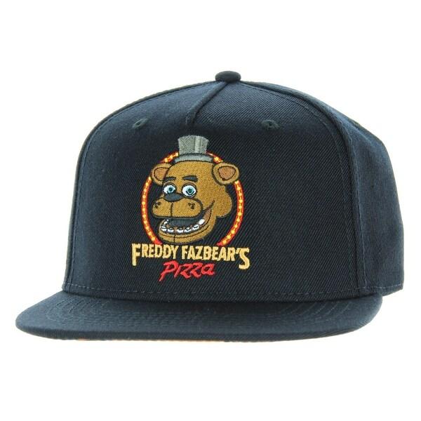 67bac24d5c9e10 Shop Five Nights At Freddy's Freddy Fazbear's