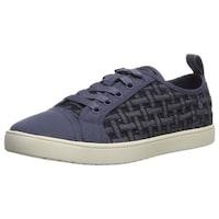 e0073a83d5b Shop Koolaburra by UGG Women's W Kayleigh High Top Sneaker - Free ...