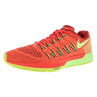 1d25537f63c7 Shop Reebok Realflex Run 2.0 Running Men s Shoes - Free Shipping ...