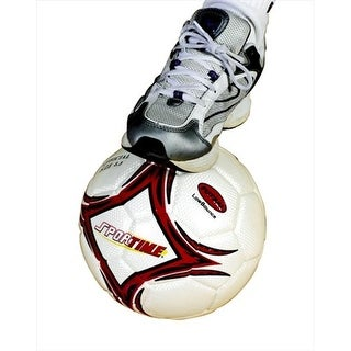 Sportime 033100 Futsal Size 3.5