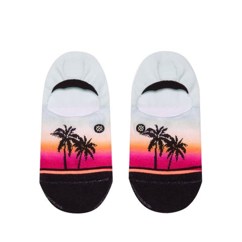 Stance Women's Baecation Invisible Socks