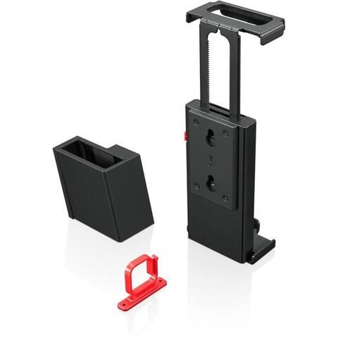 Lenovo - thinkpad options acces 4xf0s99497 mounts