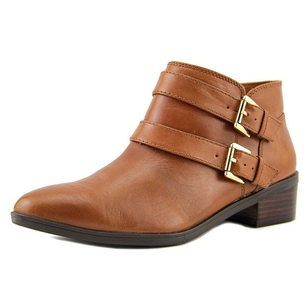 Bella Vita Frankie Women Biscuit Boots
