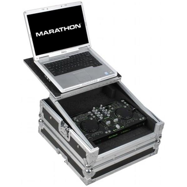 Case to hold 1 x DJTech iMix iMix Reload U2 Station Digital Musi