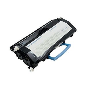Dell Pk941 High Yield Black Toner Cartridge