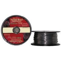 Never Rust Aluminum Wire