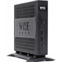 Dell 607TG Wyse 5010 Thin Client - AMD G-T48E 1.4 GHz Dual-Core (Refurbished)