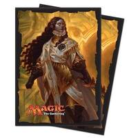 Magic the Gathering Rivals of Ixalan Volume 2 Deck Protector Sleev
