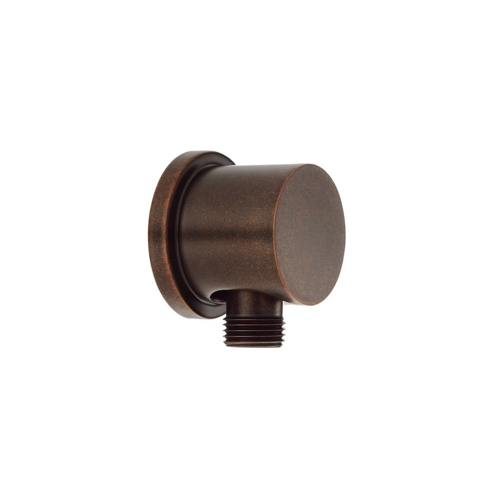 Danze D469058  Wall Supply Elbow (Polished)