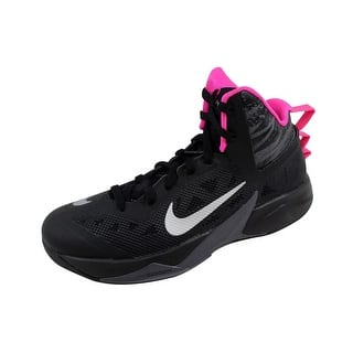 super popular f809a 824f3 Size 12.5 Nike Men s Shoes   Find Great Shoes Deals Shopping at Overstock