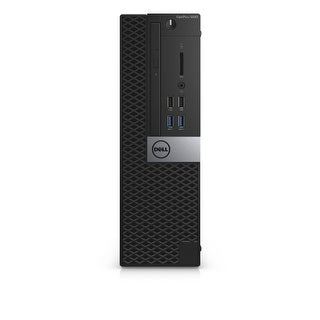 Dell OptiPlex 5040 SFF TN03F Desktop Computer