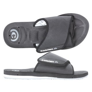 Cobian Mens GTS Draino Sandals