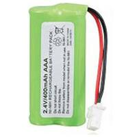 Replacement Battery GE/RCA BT166342/266342 / CPH-515J