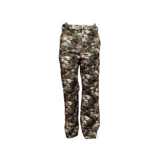 Rocky Outdoor Coveralls Mens Suede Wind Resistant Camo HW00208|https://ak1.ostkcdn.com/images/products/is/images/direct/660023ea791c0799f5f32e9b510be52de1c34db7/Rocky-Outdoor-Coveralls-Mens-Suede-Wind-Resistant-Camo-HW00208.jpg?impolicy=medium