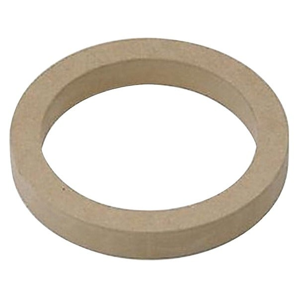 "INSTALL BAY SR10 MDF Speaker Ring (10"" x .75"")"