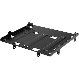 Bytecc BRACKET-2535 5.25 in. Metal Mounting Kit