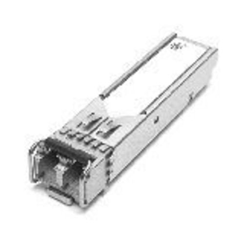 Allied Telesis Inc. - 10Km1310nm1000base-Lxsmallformpluggable