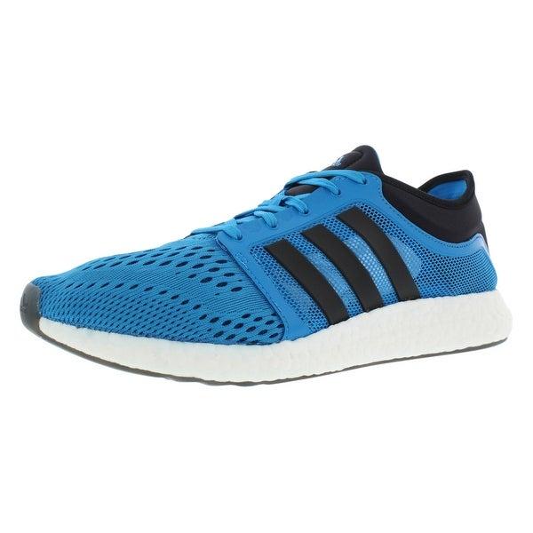 Adidas Rocket Boost Running Men's Shoes - 8 d(m) us