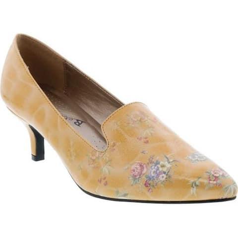05bed93afae Buy Bellini Women's Heels Online at Overstock   Our Best Women's ...