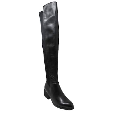 Charles By Charles David Report Leather Boot