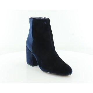 c2ae4da218d58 Buy Medium Sam Edelman Women s Boots Online at Overstock.com