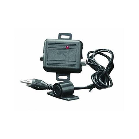 Directed Electronics DEI506TB Directed Electronics 506T I.T. Audio Sensor - Multicolor