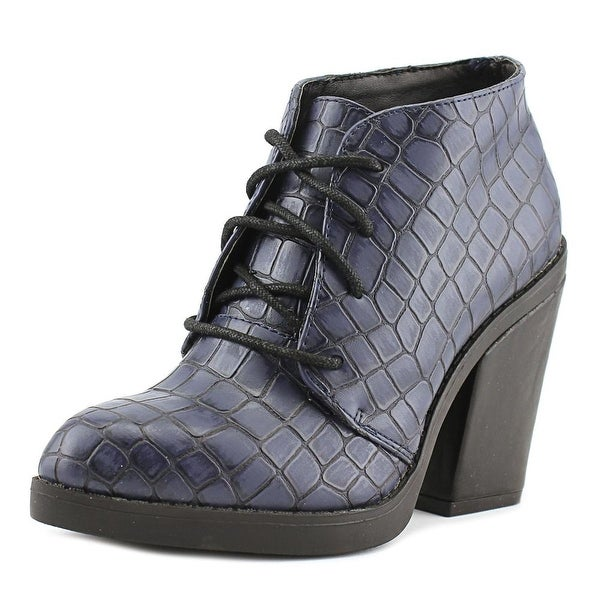 Chinese Laundry Accomplice Women True Blue Boots