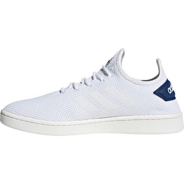 adidas court adapt blu