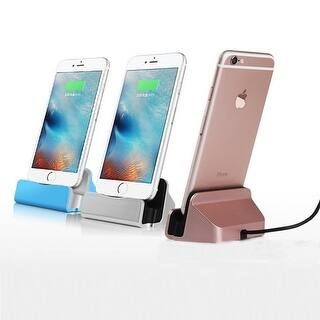 Charging Dock Station for iPhone|https://ak1.ostkcdn.com/images/products/is/images/direct/661a71b3e21f2193abd41b53040af00ccac67107/Charging-Dock-Station-for-iPhone.jpg?impolicy=medium