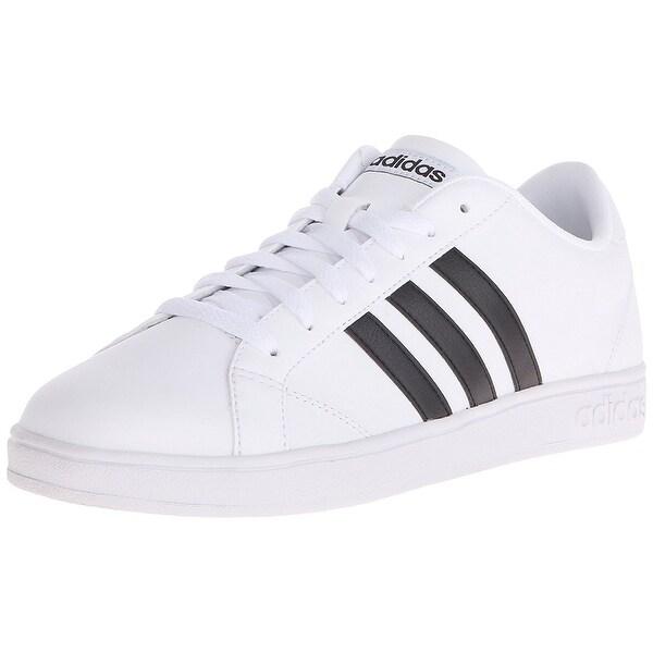 Shop adidas Neo Women's Baseline W Fashion Sneaker 8.5