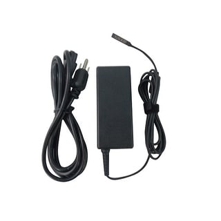 Ac Power Adapter Charger for Microsoft Surface Pro 1, 2, RT Model 1512 12V 2A