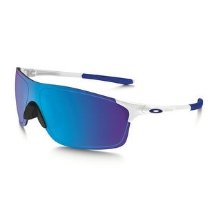 Oakley Evzero Pitch OO9383 Sunglasses