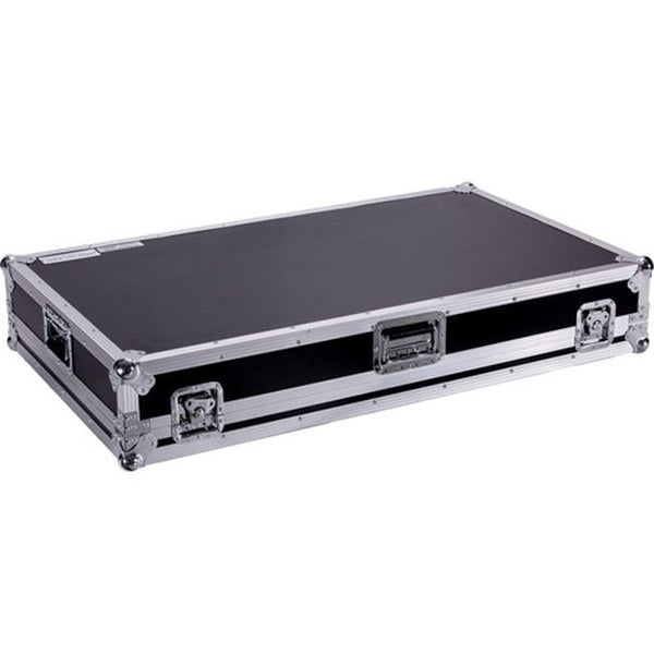 DeeJay LED Case for Allen & Heath ZED-436 PA Mixing Console