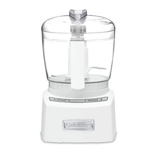 Cuisinart CH-4 Cuisinart Elite Collection 4-cup Chopper/Grinder