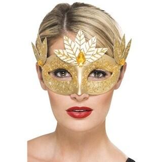 Roman Adult Costume Eyemask