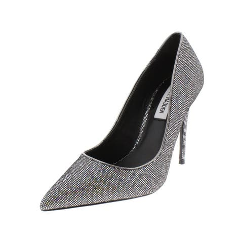 a9b9dcb2a01 Buy Steve Madden Women's Heels Online at Overstock | Our Best ...