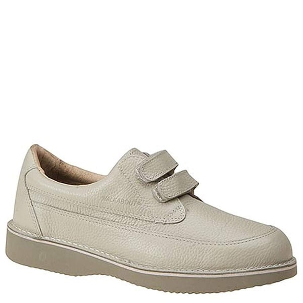 Walkabout Men's Casual - 10.5