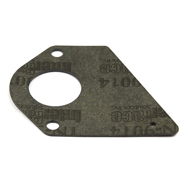 Briggs & Stratton OEM 692284 replacement gasket-intake