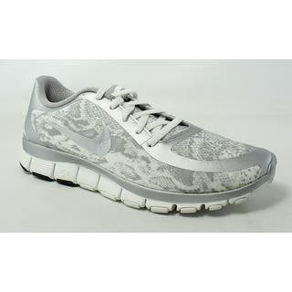 46cdeb83bb20 Buy Nike Women s Athletic Shoes Sale Online at Overstock