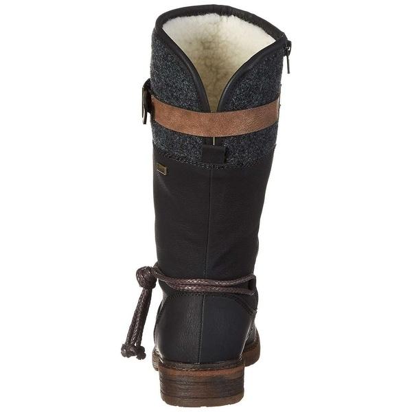 Rieker Dominika 78 Women's Boot