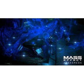 Mass Effect Andromeda - Xbox One|https://ak1.ostkcdn.com/images/products/is/images/direct/662793c6895097192cf13b3d2d8f4b42f7542fd0/Mass-Effect-Andromeda---Xbox-One.jpg?impolicy=medium