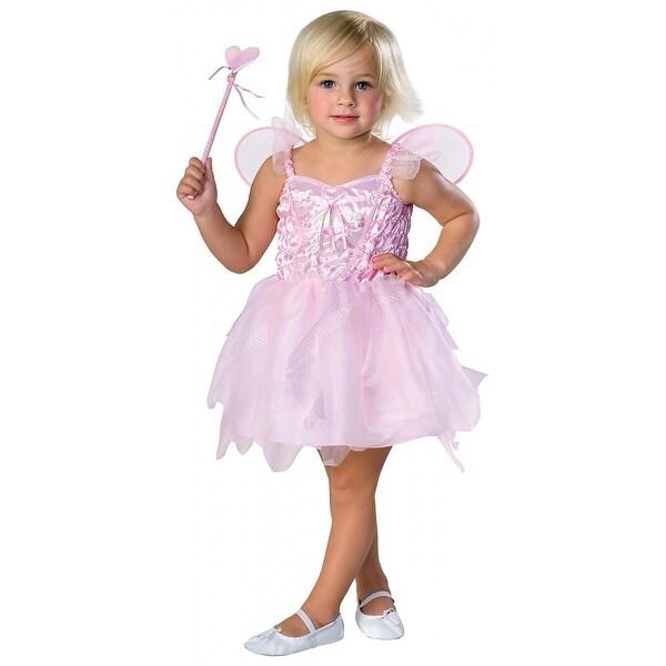 Butterfly Ballerina Princess