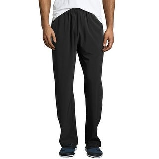 Callaway Off Course Mens Lightweight Golf Pants Mood Indigo Blue Small S